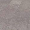 Mega Plus 4739 Concrete_PB
