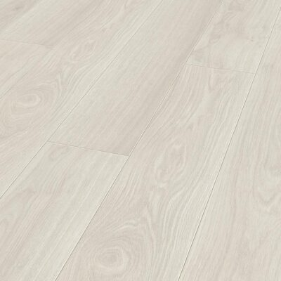 159995 Exquisit 2873 Oak Waveless White_PB