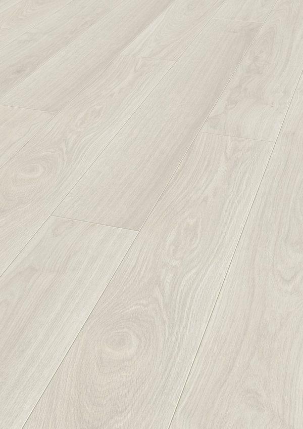 159995 Exquisit 2873 Oak Waveless White_PB