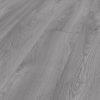 Laminat Kronotex Mammut Macro Oak Light Grey