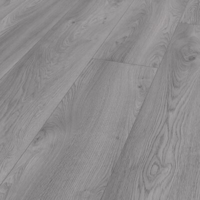 Laminat Kronotex Mammut Macro Oak Light Grey