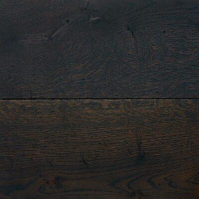 Byggo-massiv-plank-eik-lava
