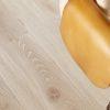 Elegant-Natural-Oak-4471-RSH4