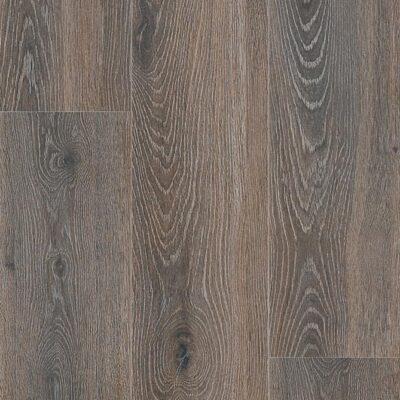 Elegant-Soft-Grey-Oak-4461-PSH