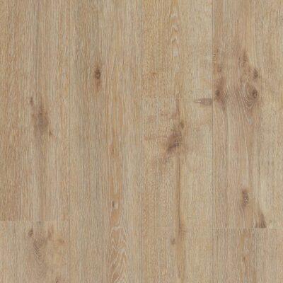 Jacinta-Oak-5631-PSH