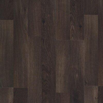 Oleander-Oak-2-str-5582-PSH