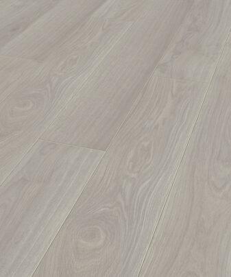 Laminat Kronotex Exquisit 2873 Waveless Oak White