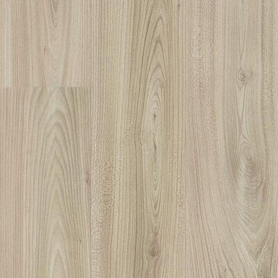 Sienna-Douglas-5801-PSH