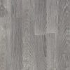 Silver-Oak-2-str-8522-PSH