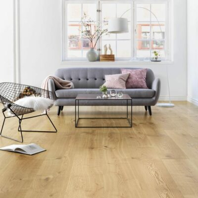 Tarkett-Elegance-Oak-41008001