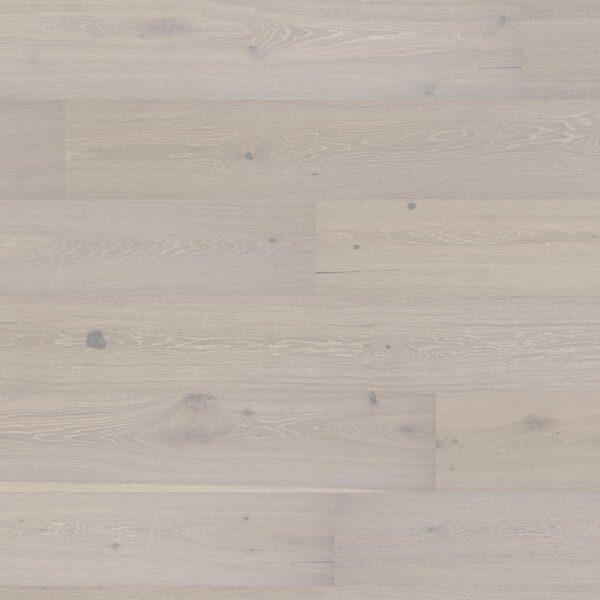 Tarkett-Elegance-Oak-Sterling-41008004