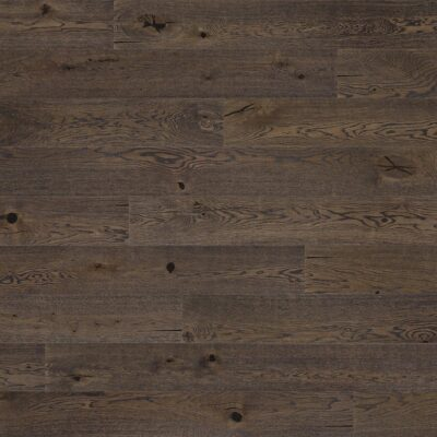 Tarkett-Heritage-Oak-Old-Brown-41007004