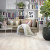 Tarkett-Heritage-Oak-Opal-White-41007014