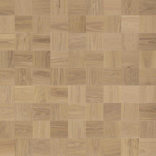 Tarkett-Noble-Oak-Soho-7806012-mønsterstav