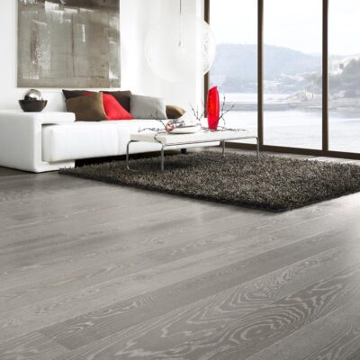 Tarkett-Play-Oak-Marble-Plank-7876009