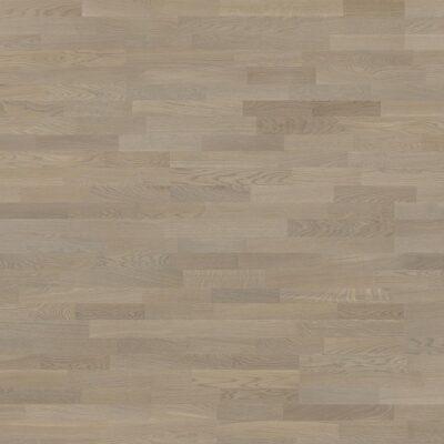 Tarkett-Prestige-Oak-Driftwood-7870059