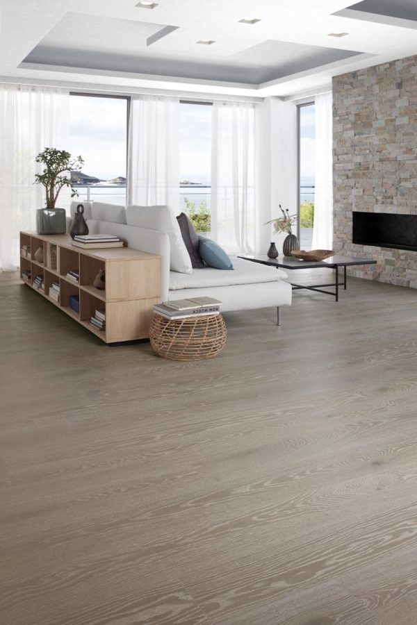 Tarkett-Prestige-Oak-Granite-7877054