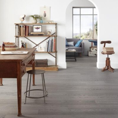 Tarkett-Prestige-Oak-Graphite-7877055