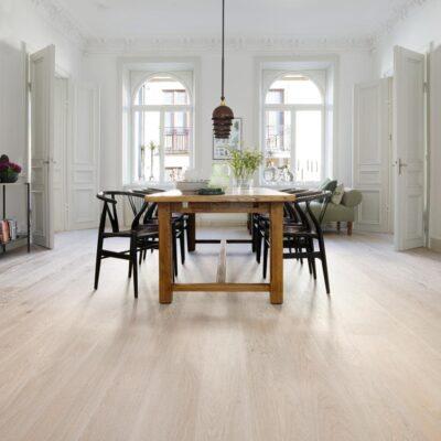 Tarkett-Prestige-Oak-White-Sand-7877046