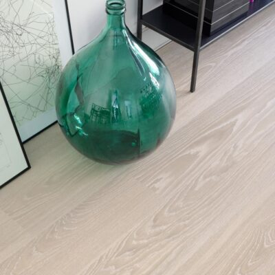 Tarkett-Prestige-Oak-White-Sand-7877046