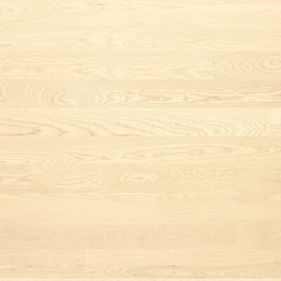 Tarkett-Shade-Ash-Linen-White-Plank-7967008-7967009