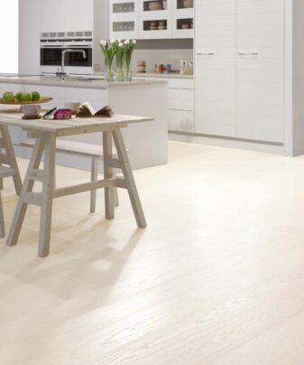 Tarkett-Shade-Ash-Pearl-White-Plank-7967007