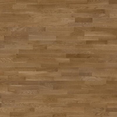 Tarkett-Shade-Oak-Almond-3-strip-7870070-TK-01798