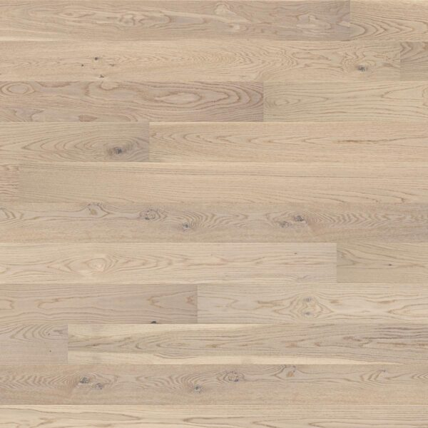 Tarkett-Shade-Oak-Antique-White-Plank-7876020-7876021-7876022
