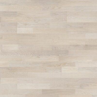 Tarkett-Shade-Oak-Cotton-White-DuoPlank-8727004