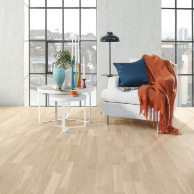 Tarkett-Shade-Oak-Cream-White-3-Strip-7870030-TK-00617