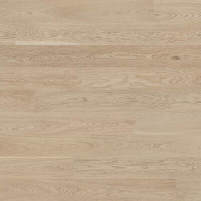 Tarkett-Shade-Oak-Cream-White-Plank-XT-7877049
