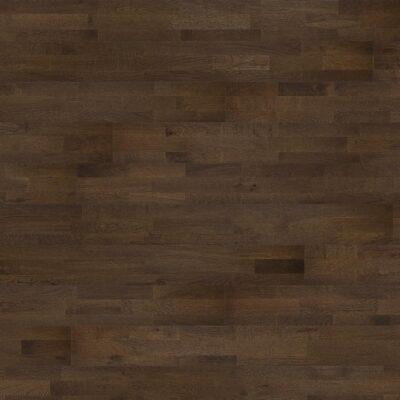 Tarkett-Shade-Oak-Cumin-3-Strip-7870036-TK-00443