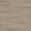 Tarkett-Shade-Oak-Evening-Grey-3-Strip-7870065-TK-00447