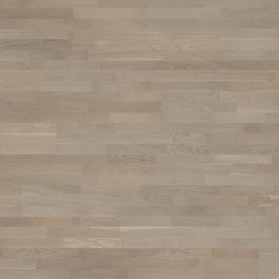 Tarkett-Shade-Oak-Evening-Grey-3-Strip-7870065-TK-00447