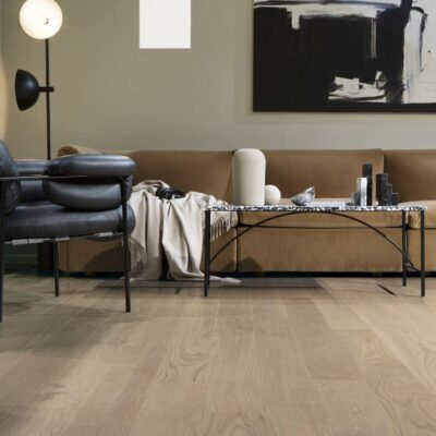 Tarkett-Shade-Oak-Evening-Grey-MidiPlank-41016002-TK-00628