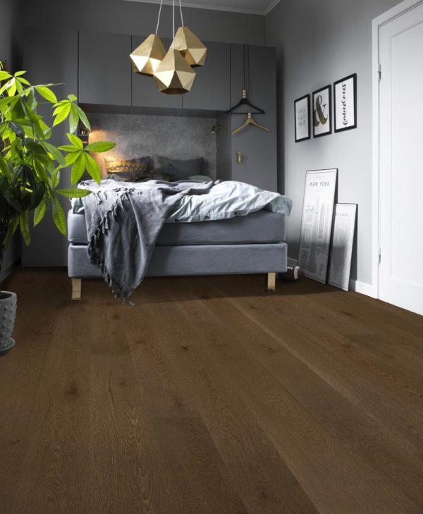 Tarkett-Shade-Oak-Italian-Brown-DuoPlank-8727013-TK-01841