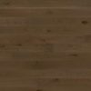 Tarkett-Shade-Oak-Italian-Brown-Plank-7876112-TK-01794