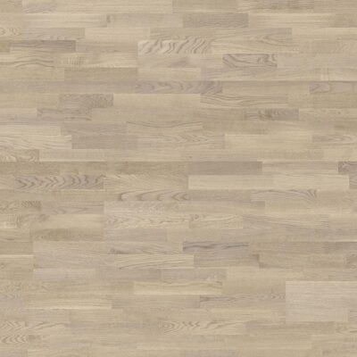 Tarkett-Shade-Oak-Misty-Grey-Plank-7876085-TK-00632
