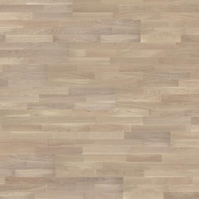 Tarkett-Shade-Oak-Satin-Soft-White-3-Strip-7870068