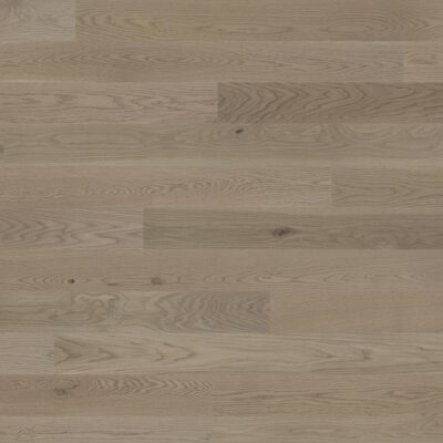 Tarkett-Shade-Oak-Soft-Grey-Plank-7878010-TK-00455