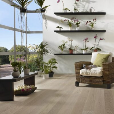 Tarkett-Shade-Oak-Soft-Grey-Plank-7878010-TK-00643