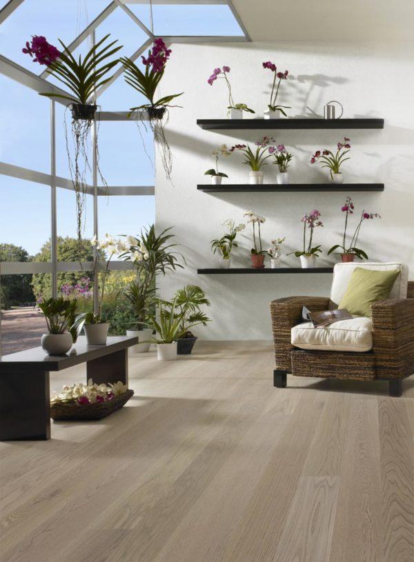 Tarkett-Shade-Oak-Soft-Grey-Plank-7878010-TK-00643