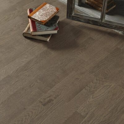 Tarkett-Shade-Oak-Stone-Grey-3-Strip-7870053-TK-00644