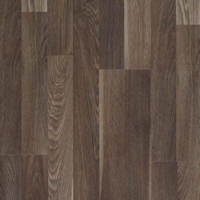 Volare-Oak-2-str-4582-PSH
