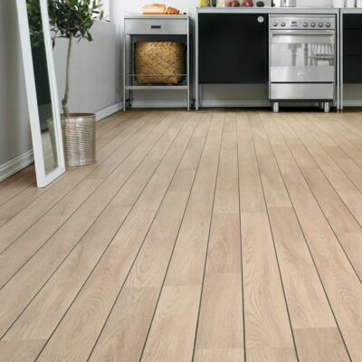 White-oiled-Oak-Shipdeck-5542-RSH