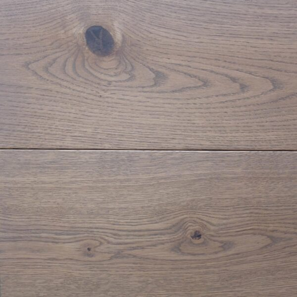 byggo-massiv-plank-eik-platinum-grå