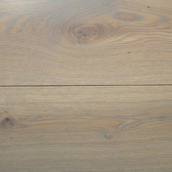 byggo-massiv-plank-eik-sølv-grå