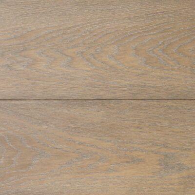 byggo-massiv-plank-eik-tiger-hvit-basalt