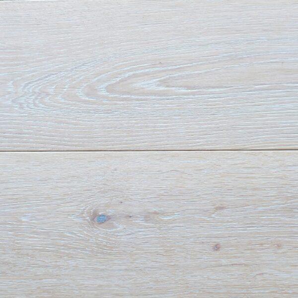byggo-massiv-plank-tiger-hvit-hvit