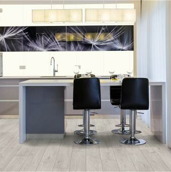 Laminat Kronotex Exquisit 3223 Atlas Oak White